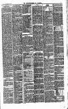 Carlisle Express and Examiner Saturday 12 September 1874 Page 3