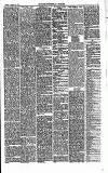 Carlisle Express and Examiner Saturday 12 September 1874 Page 5