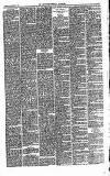 Carlisle Express and Examiner Saturday 12 September 1874 Page 7