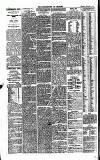 Carlisle Express and Examiner Saturday 12 September 1874 Page 8