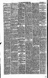 Carlisle Express and Examiner Saturday 03 October 1874 Page 2