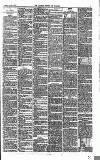 Carlisle Express and Examiner Saturday 03 October 1874 Page 3