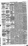 Carlisle Express and Examiner Saturday 03 October 1874 Page 4