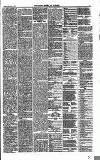 Carlisle Express and Examiner Saturday 03 October 1874 Page 5