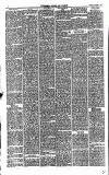 Carlisle Express and Examiner Saturday 03 October 1874 Page 6
