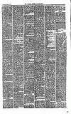 Carlisle Express and Examiner Saturday 03 October 1874 Page 7