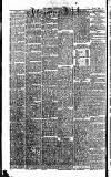 Carlisle Express and Examiner Saturday 03 April 1875 Page 2