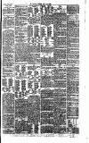 Carlisle Express and Examiner Saturday 03 April 1875 Page 3