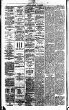 Carlisle Express and Examiner Saturday 03 April 1875 Page 4