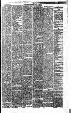 Carlisle Express and Examiner Saturday 03 April 1875 Page 5