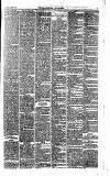 Carlisle Express and Examiner Saturday 03 April 1875 Page 7