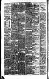 Carlisle Express and Examiner Saturday 03 April 1875 Page 8