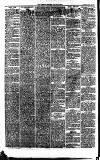 Carlisle Express and Examiner Saturday 10 April 1875 Page 2