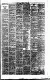 Carlisle Express and Examiner Saturday 10 April 1875 Page 3