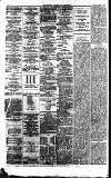 Carlisle Express and Examiner Saturday 10 April 1875 Page 4