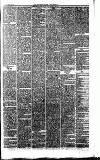 Carlisle Express and Examiner Saturday 10 April 1875 Page 5