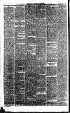 Carlisle Express and Examiner Saturday 10 April 1875 Page 6