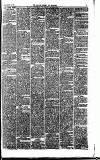 Carlisle Express and Examiner Saturday 10 April 1875 Page 7
