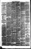 Carlisle Express and Examiner Saturday 10 April 1875 Page 8