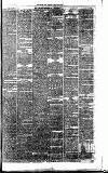 Carlisle Express and Examiner Saturday 17 April 1875 Page 3