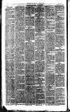 Carlisle Express and Examiner Saturday 17 April 1875 Page 6
