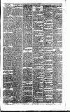 Carlisle Express and Examiner Saturday 17 April 1875 Page 7