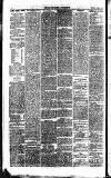 Carlisle Express and Examiner Saturday 17 April 1875 Page 8