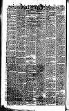 Carlisle Express and Examiner Saturday 24 April 1875 Page 2