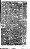 Carlisle Express and Examiner Saturday 24 April 1875 Page 3