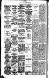 Carlisle Express and Examiner Saturday 24 April 1875 Page 4