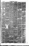 Carlisle Express and Examiner Saturday 24 April 1875 Page 5