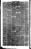 Carlisle Express and Examiner Saturday 24 April 1875 Page 6