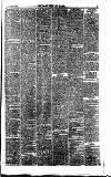 Carlisle Express and Examiner Saturday 24 April 1875 Page 7
