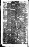 Carlisle Express and Examiner Saturday 24 April 1875 Page 8