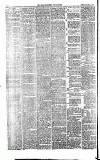 Carlisle Express and Examiner Saturday 01 January 1876 Page 2
