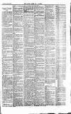Carlisle Express and Examiner Saturday 01 January 1876 Page 3