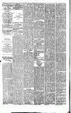Carlisle Express and Examiner Saturday 01 January 1876 Page 4