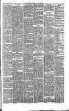 Carlisle Express and Examiner Saturday 01 January 1876 Page 5