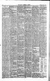 Carlisle Express and Examiner Saturday 01 January 1876 Page 6