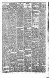 Carlisle Express and Examiner Saturday 01 January 1876 Page 7