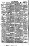 Carlisle Express and Examiner Saturday 01 January 1876 Page 8