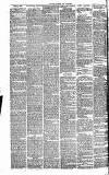 Carlisle Express and Examiner Saturday 12 March 1881 Page 2