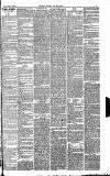 Carlisle Express and Examiner Saturday 12 March 1881 Page 3