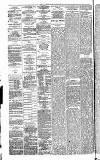 Carlisle Express and Examiner Saturday 12 March 1881 Page 4