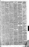 Carlisle Express and Examiner Saturday 12 March 1881 Page 5