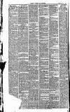 Carlisle Express and Examiner Saturday 12 March 1881 Page 6