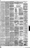Carlisle Express and Examiner Saturday 12 March 1881 Page 7
