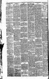 Carlisle Express and Examiner Saturday 12 March 1881 Page 8