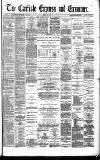 Carlisle Express and Examiner