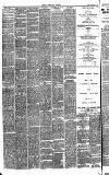 Carlisle Express and Examiner Saturday 29 September 1894 Page 2